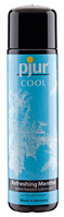 PJUR Cool Glidecreme Waterbased 100ml