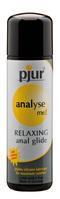 PJUR Analyse Me silicone glidecreme 250ml