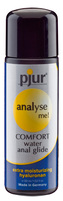 PJUR Analyse Me Waterbased glidecreme 30ml