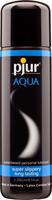 PJUR Aqua glidecreme 250ml