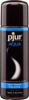 PJUR Aqua glidecreme 30ml
