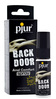 PJUR Backdoor 20ml spray