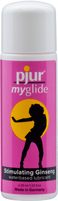 PJUR Myglide woman glidecreme 30ml