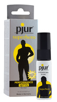 PJUR Superhero 20ml spray