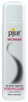 PJUR Original Bodyglide woman glidecreme 100ml