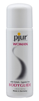 PJUR Original Bodyglide woman glidecreme 30ml