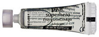 PJUR Superhero glidecreme 4ml