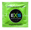 12 stk. EXS - Extreme 3 in 1 kondomer