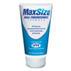 Swiss Navy - Max Size Cream 150ml