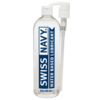 Swiss Navy - Water Based glidecreme 946ml