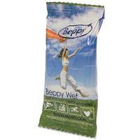 Beppy Wet Comfort Tampons 10 stk