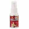 EXS Chillout glidecreme 50ml - Strawberry
