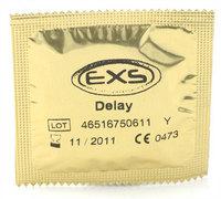 1 stk. EXS - Delay kondom