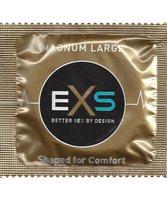 1 stk. EXS - Magnum kondom