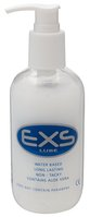 EXS Silk 250ml glidecreme