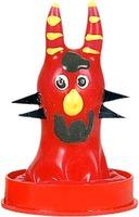 Devil - figur kondom