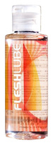 Fleshlight Lube Fire - Glidecreme 100ml