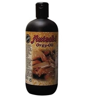 Flutschi Orgy Massage-oil 500 ml