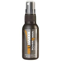 Get Maxxx -  Power Delay Spray 50ml