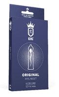 KUNG Original kondomer - 6 stk. æske