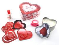 Valentins Gavepose
