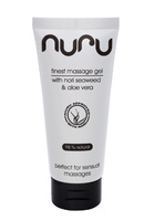 NURU massage creme 100ml