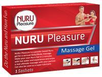 Nuru massage pulver 5gram