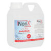 Norix - Nuru massage gel 1000ml