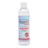 Norix - Nuru massage gel 300ml