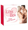 Love Box - med 16 ting