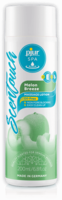 PJUR Spa Massage Lotion 200ml - Melon Breeze