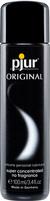 PJUR Original Silikone glidecreme 100ml
