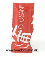 1 stk. RFSU Thin/Cho-San kondom