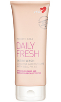 RFSU Daily Fresh - Intim Wash 200ml