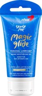 RFSU Sense me Magic Glide 75ml