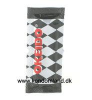 1 stk. RFSU Grande/Okeido kondom