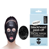 FaceMask Blackhead Peel-off maske