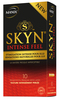 10 stk. SKYN Intense Feel latexfri kondomer