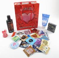 kondomland dk eb massageannoncer